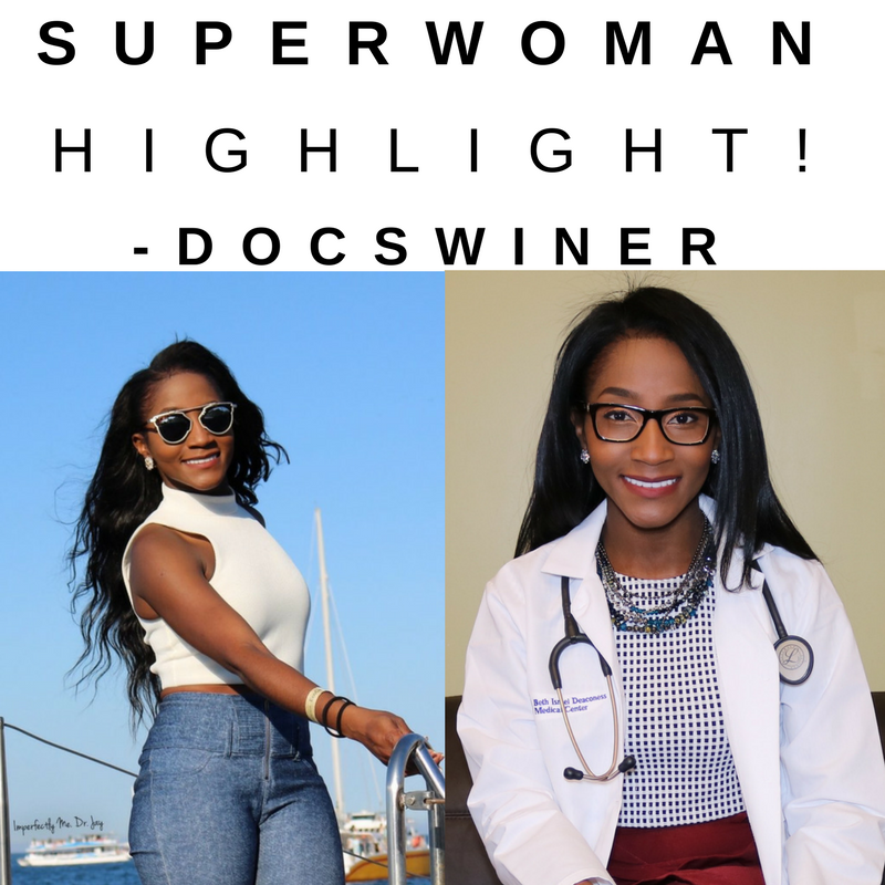 superwoman-highlight-4