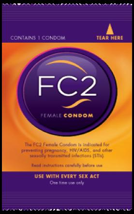 FCgraphic2